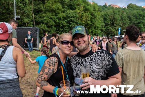 taubertal-festival-2019-23.jpg