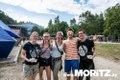 taubertal-festival-2019-24.jpg