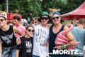 taubertal-festival-2019-26.jpg