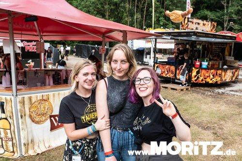 taubertal-festival-2019-30.jpg