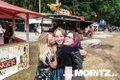 taubertal-festival-2019-31.jpg