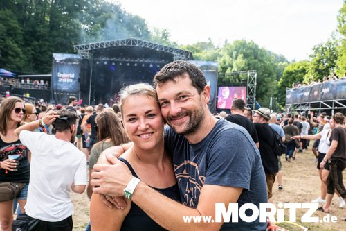 taubertal-festival-2019-33.jpg