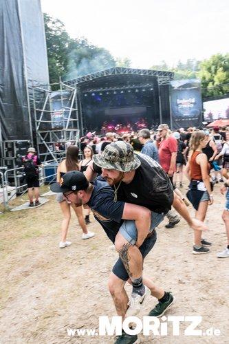 taubertal-festival-2019-35.jpg