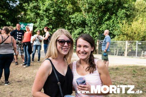 taubertal-festival-2019-36.jpg