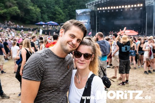 taubertal-festival-2019-37.jpg