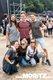 taubertal-festival-2019-38.jpg