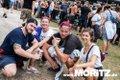 taubertal-festival-2019-39.jpg
