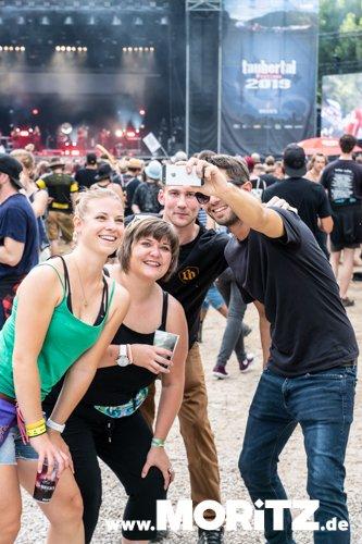 taubertal-festival-2019-40.jpg
