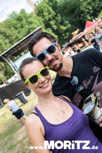taubertal-festival-2019-42.jpg