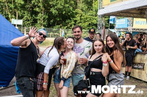 taubertal-festival-2019-44.jpg