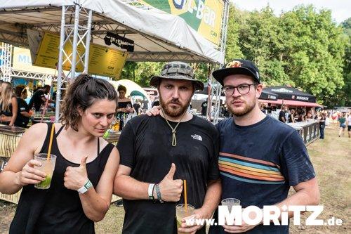 taubertal-festival-2019-45.jpg