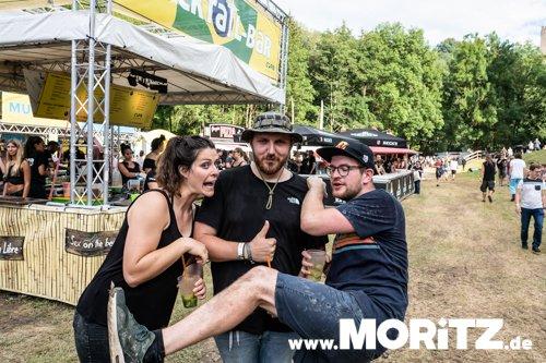 taubertal-festival-2019-46.jpg