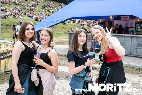 taubertal-festival-2019-47.jpg