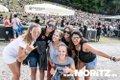 taubertal-festival-2019-51.jpg