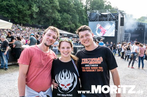 taubertal-festival-2019-53.jpg