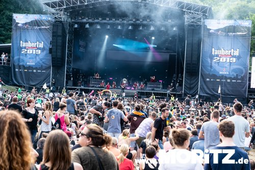 taubertal-festival-2019-55.jpg