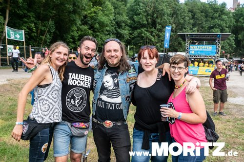 taubertal-festival-2019-56.jpg