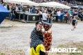 taubertal-festival-2019-58.jpg