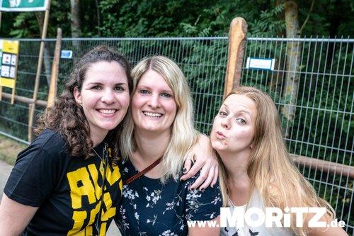taubertal-festival-2019-61.jpg