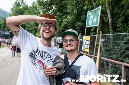 taubertal-festival-2019-62.jpg