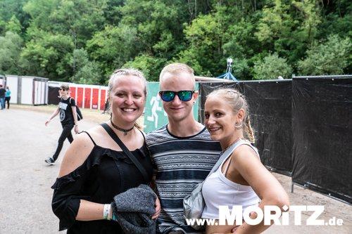 taubertal-festival-2019-64.jpg