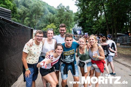 taubertal-festival-2019-65.jpg