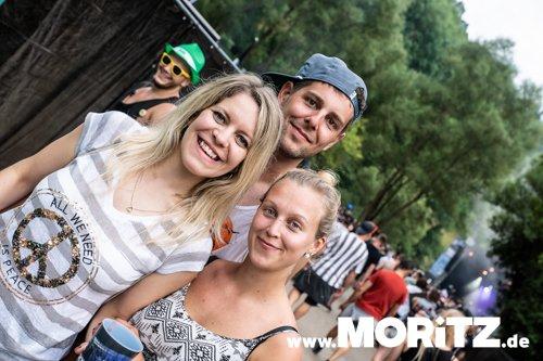 taubertal-festival-2019-66.jpg