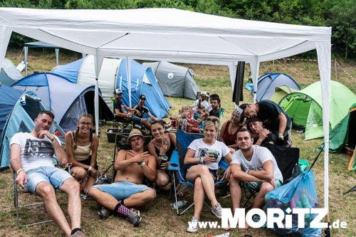 taubertal-festival-2019-67.jpg