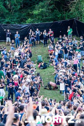 taubertal-festival-2019-68.jpg
