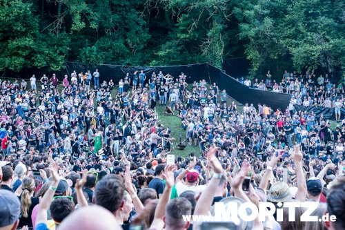 taubertal-festival-2019-73.jpg