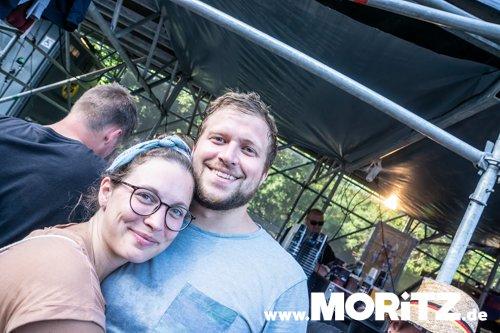 taubertal-festival-2019-74.jpg