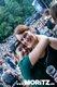 taubertal-festival-2019-76.jpg