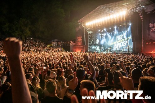 taubertal-festival-2019-77.jpg