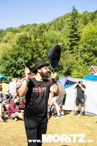 taubertal-festival-2019-82.jpg