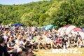 taubertal-festival-2019-87.jpg