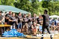 taubertal-festival-2019-88.jpg