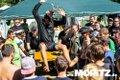 taubertal-festival-2019-95.jpg