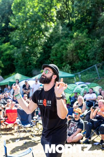 taubertal-festival-2019-101.jpg