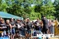 taubertal-festival-2019-103.jpg