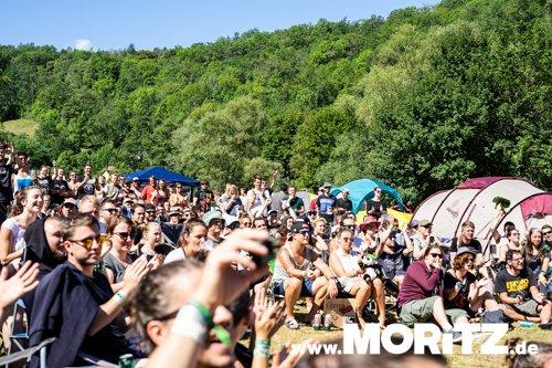 taubertal-festival-2019-104.jpg