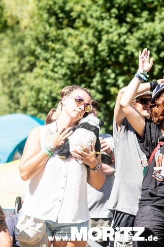 taubertal-festival-2019-109.jpg