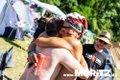 taubertal-festival-2019-111.jpg