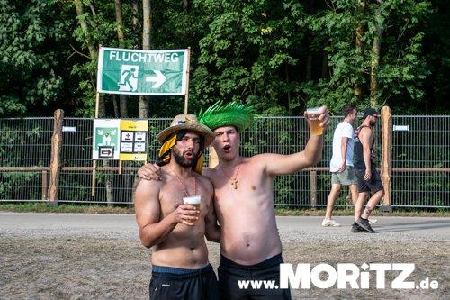 taubertal-festival-2019-115.jpg