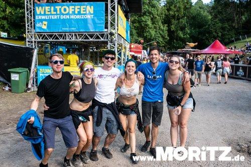 taubertal-festival-2019-117.jpg