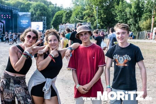 taubertal-festival-2019-119.jpg