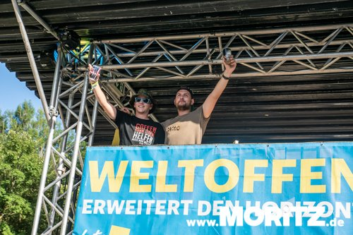 taubertal-festival-2019-120.jpg