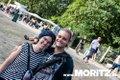 taubertal-festival-2019-122.jpg