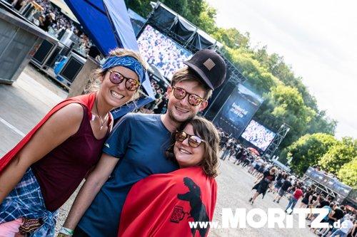 taubertal-festival-2019-123.jpg