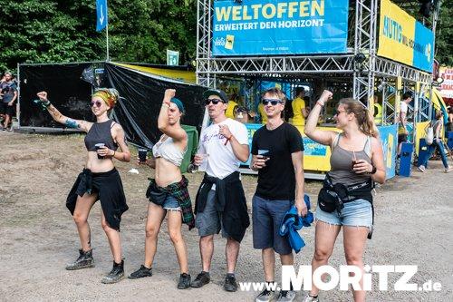 taubertal-festival-2019-124.jpg