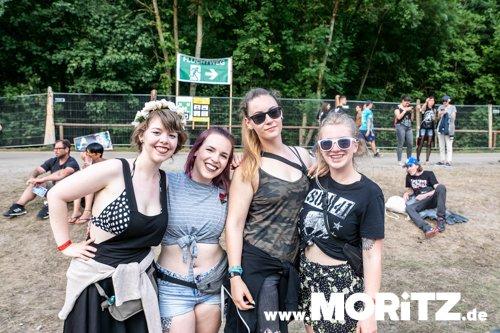 taubertal-festival-2019-125.jpg